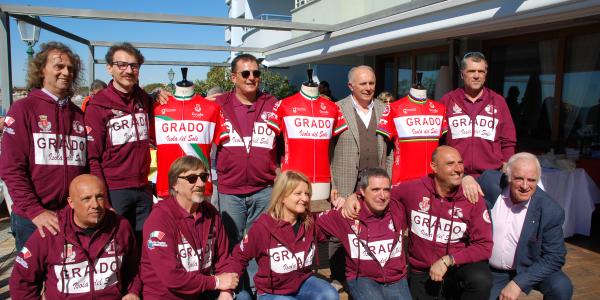 grado-graz-bike-tour_la-squadra
