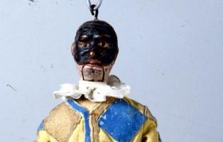 antiche_marionette