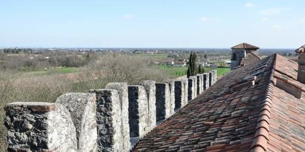 castelli-aperti-fvg-9-1000x660