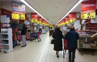 310x0_1484558450022-supermercato