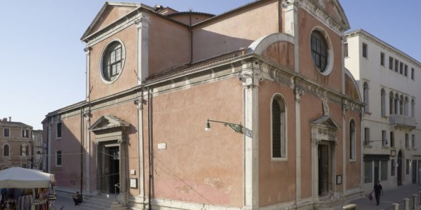 san-felice_chiesa-bis-768x512