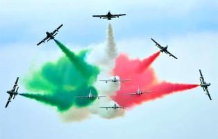 frecce-tricolori-3-2