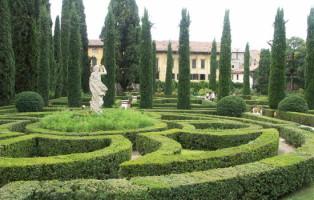 giardino-giusti