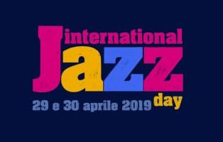 jazzday19