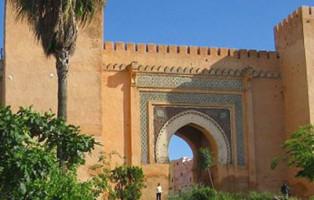 location-voiture-maroc-meknes