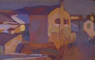 pittura-di-luce-1200x620