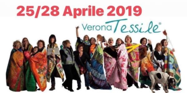 verona-tessile-768x386