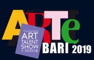 artebari-2019-cats-300x241