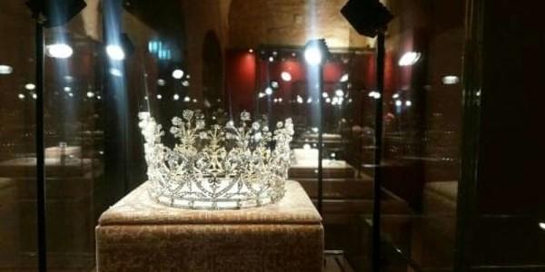 museo-del-gioiello-corona-2