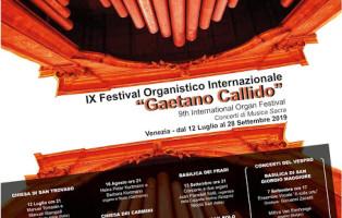 a3_festivalcallido_page-0001