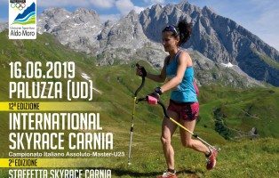 skyrace-2019-banner-orizzontale