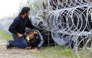 migranti-768x480