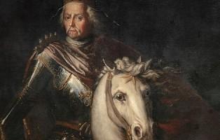 morosini_cavallo