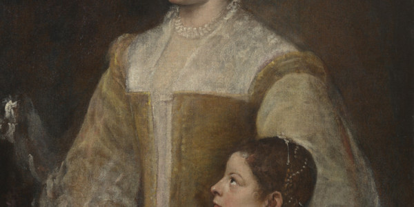 1_titian_-portrait-of-a-lady-and-her-daughter
