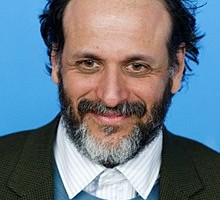 220px-luca_guadagnino_call_me_by_your_name_photo_call_berlinale_2017_03