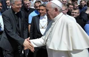 mons-michele-tomasi-e-il-nuovo-vescovo-di-treviso_articleimage