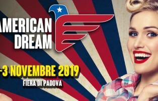 american_dream_testata