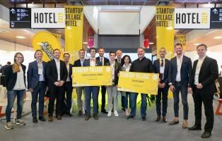 startup-village-2019-foto-marco-parisi-fotografo-10