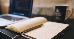 blogging-business-coffee-34601-300x160
