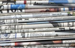 giornali-jpg