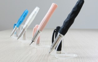 penne-modelli