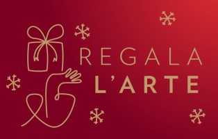 regala-arte-mailup-it