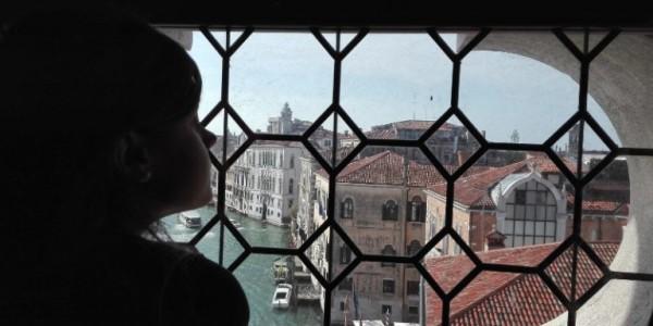 immagine-venezia-come-web-768x576