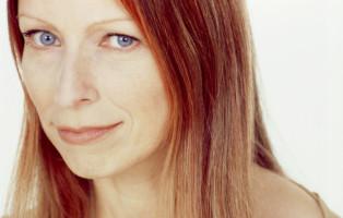 marie-chouinard-610x415