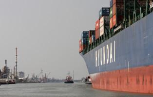 cargo_porto_venezia