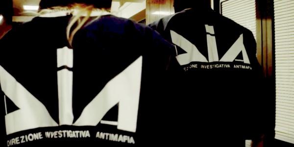 direzione_investigativa_antimafia_1