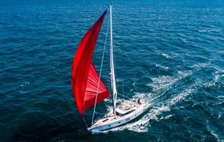 oyster-565-bluewater-yacht-sailing__focusfillwzgymcw2njasingilde3n10