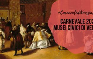 carnevale_2020_edu