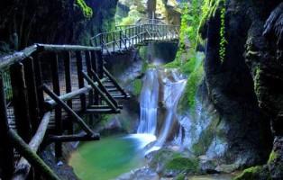 fregona-grotte-caglieron-matteo-andreeta