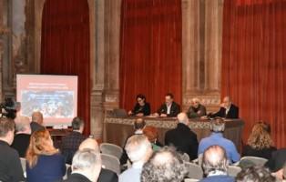 presentazione_carnecale_culturale