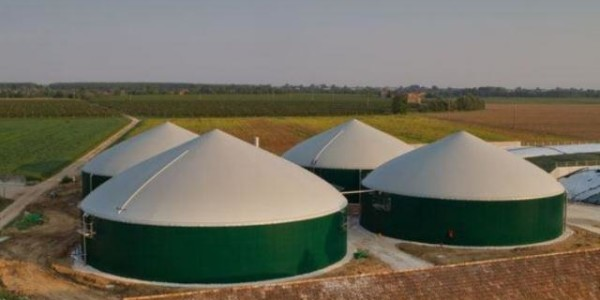 biogas3_1
