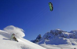 snowkite2
