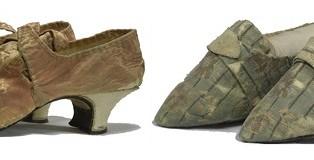 scarpe_donna