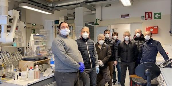 team_in_laboratorio_bellerofast