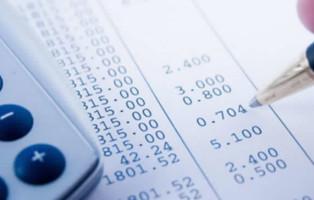 corso-di-contabilita-aziendale