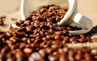 wpid-coffee-1576552_1920.jpg