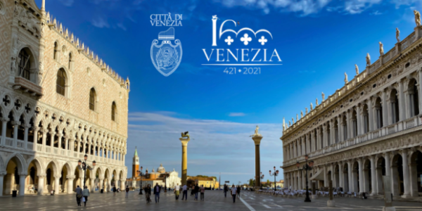 venezia1600