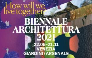 architettura-2021-grafica