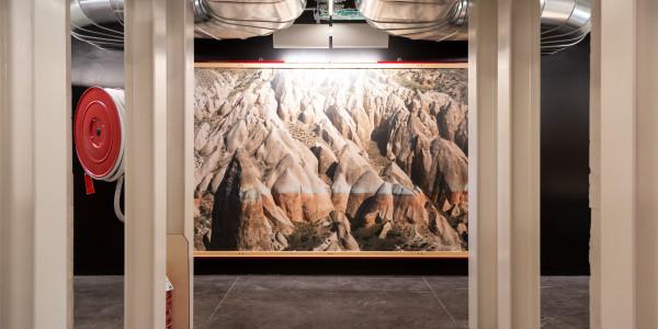 ca-scarpa_mostra-cappadocia_foto-di-marco-pavan