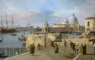 canaletto_entrance_to_the_grand_canal_from_the_molo_venice_1742_1744_1