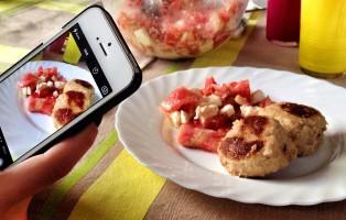 come-fotografare-il-cibo-con-il-cellulare