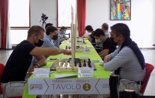 a-sx-i-padovani-nella-prima-giornata-del-campionato-italiano-2021
