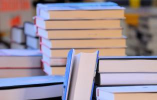 libro-libreria