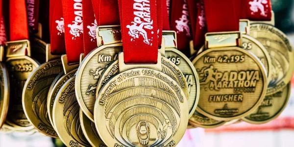 medaglia2019